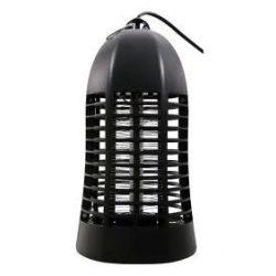 EMOS elektromos rovarcsapda (bogár és szúnyogirtó lámpa) P4103