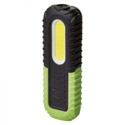 EMOS akkumulátoros LED lámpa 5 W COB + 3W CREE LED P4531