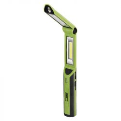 EMOS akkumulátoros LED lámpa P4535