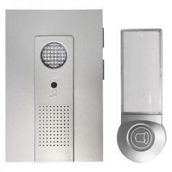 EMOS VEZETÉK NÉLKÜLI CSENGŐ 6898-105 P5712