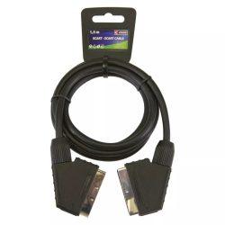 EMOS Scart kábel 1.5 m SL2001