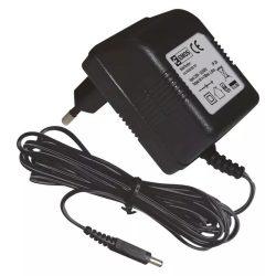 EMOS Tápegység P2306 lámpához V94420