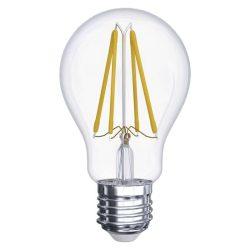EMOS LED IZZÓ FILAMENT A60 A++ E27 8W NW Z74271