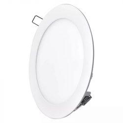EMOS LED PANEL BEÉPÍTHETŐ 12W NW IP20 ZD1132