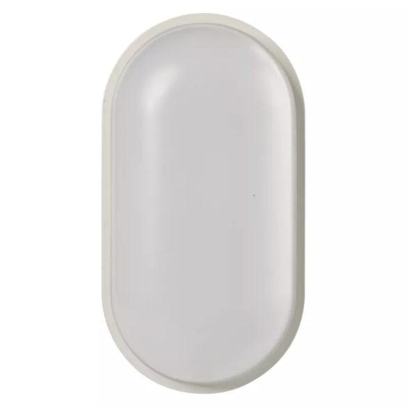 EMOS LED mennyezeti lámpa 20W 1600lm IP65 természetes fehér ZM3020