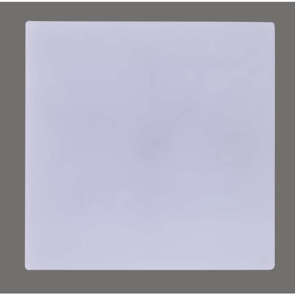 EMOS LED MENNYEZETI LÁMPA 15W NW IP44