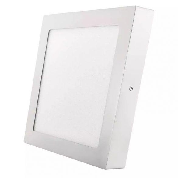 EMOS LED PANEL FALON KÍVÜLI 18W NW IP20 ZM6142