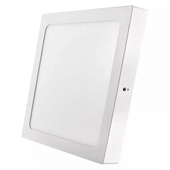 EMOS LED PANEL FALON KÍVÜLI 24W WW IP20 ZM6151