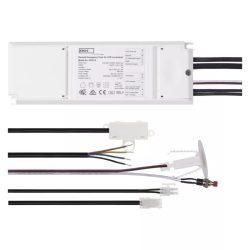 EMOS Vészhelyzeti átalakító készlet AT 6 W/1 óra ZR9310