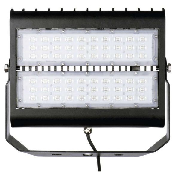 EMOS LED REFLEKTOR 100W PROFI+ NW