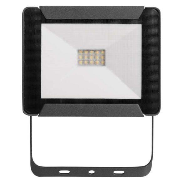 EMOS LED reflektor 10W IDEO, NW ZS2611
