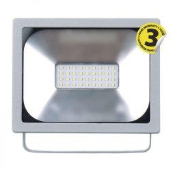 EMOS LED REFLEKTOR 20W PROFI NW ZS2620