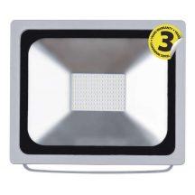 EMOS LED REFLEKTOR 50W PROFI NW
