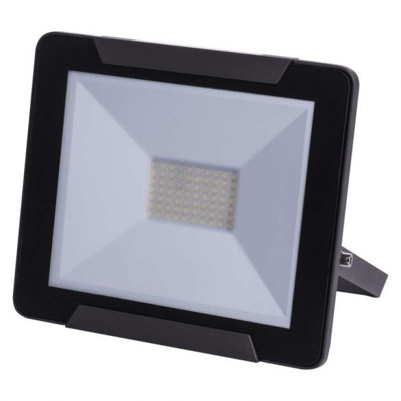 EMOS LED reflektor 50W IDEO, NW ZS2641