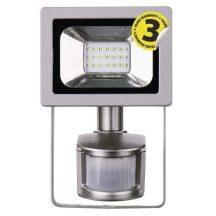 EMOS LED REFLEKTOR 10W PIR PROFI