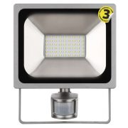 EMOS LED REFLEKTOR 30W PIR PROFI NW