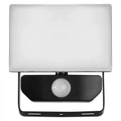 EMOS LED REFLEKTOR PIR TAMBO 10W NW ZS2911