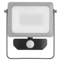 EMOS LED REFLEKTOR PIR ILIO 20W NW ZS2920