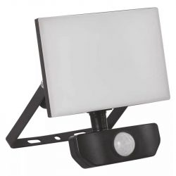 EMOS LED REFLEKTOR PIR TAMBO 20W NW ZS2921