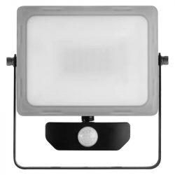 EMOS LED REFLEKTOR PIR ILIO 30W NW ZS2930