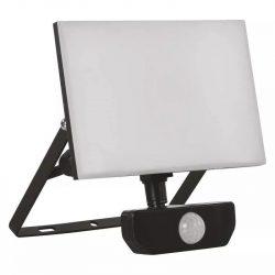 EMOS LED REFLEKTOR PIR TAMBO 30W NW ZS2931