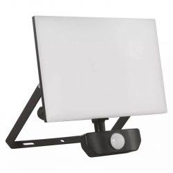 EMOS LED REFLEKTOR PIR TAMBO 50W NW ZS2941