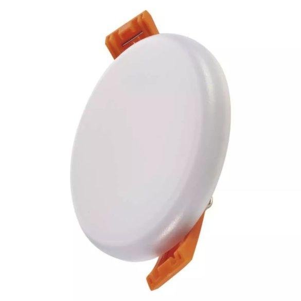 EMOS Exclusive LED panel beépíthető 6W 400lm IP65 meleg fehér  ZV1111