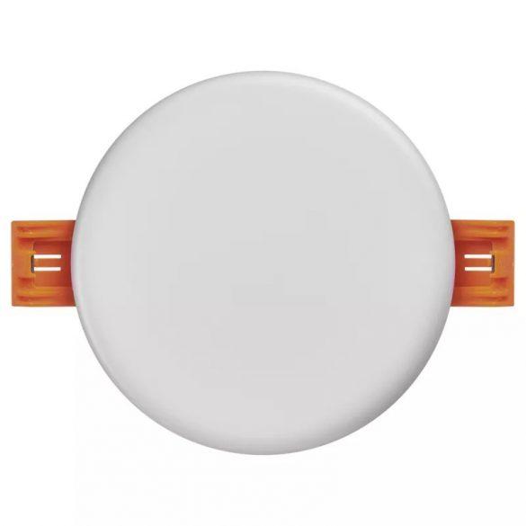 EMOS Exclusive LED panel beépíthető 8W 525lm IP65 term. fehér  ZV1122