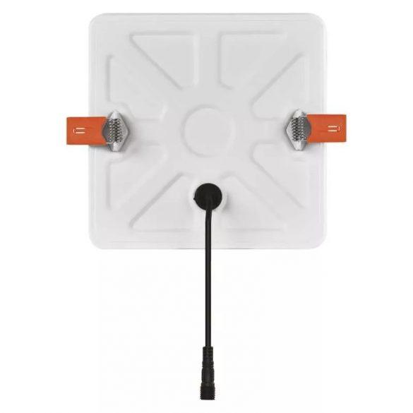 EMOS LED panel beépíthető 13W 1180lm IP65 természetes fehér  ZV2142