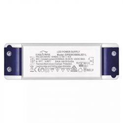 Triak Driver LED panel 20W ZZ2050T