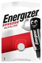 Energizer 625 (LR9) alkáli gombelem 1,5V BL/1