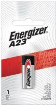 Energizer A23 alkáli elem (MN21)12V bl/1