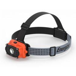 Energizer ATEX HEADLIGHT  fejlámpa 632026
