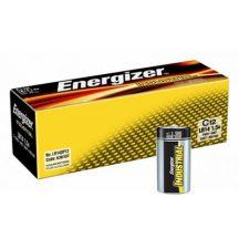 Energizer INDUSTRIAL C LR14 baby elem dobozos/12