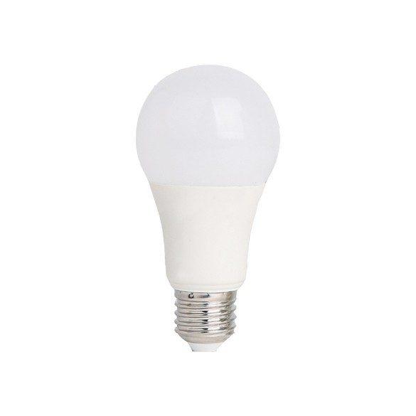 ENTAC LED Globe E27 12W 4000K 970 lumen