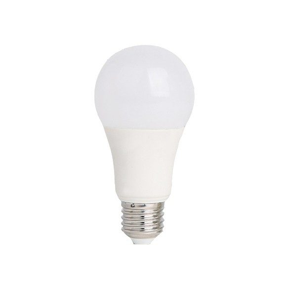 ENTAC LED GLOBE E27 15W 3000K 1250 lumen