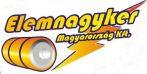 Maglite krypton izzós 5D fekete rúdlámpa /dobozban