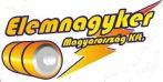 Maglite 3W-os LED-es elemlámpa 3D fekete/bliszteres