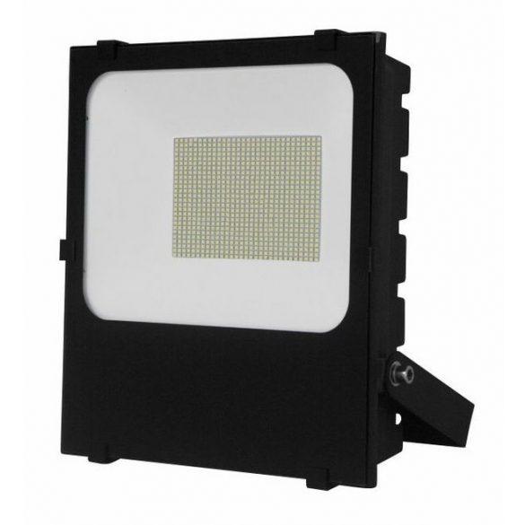 MODEE PREMIUM LINE LED REFLEKTOR 200W 120° 6000K (32000 LUMEN) 7ÉV GARANCIA