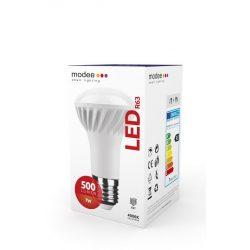 Modee LED R63 reflektor 7W E27 4000K 500 lumen