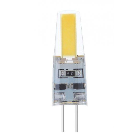 Modee LED G4 COB AC-DC 2W 360° 2700K 12V (180 Lumen)