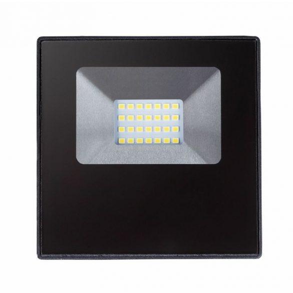 MODEE LED REFLEKTOR SLIM 10W 120° 4000K