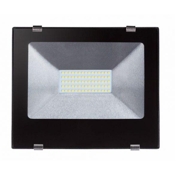 MODEE LED REFLEKTOR SLIM 30W 120° 4000K