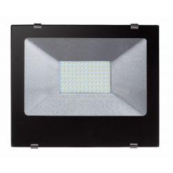MODEE LED REFLEKTOR SLIM 50W 120° 4000K