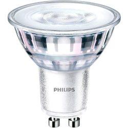 PHILIPS CorePro LEDspot classic ND 3,5-35W GU10 36D