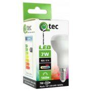Qtec LED E14 7W R50 4200K
