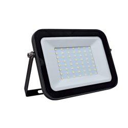 STELLAR HELIOS50 LED FLOODLIGHT 50W 5000-5500K