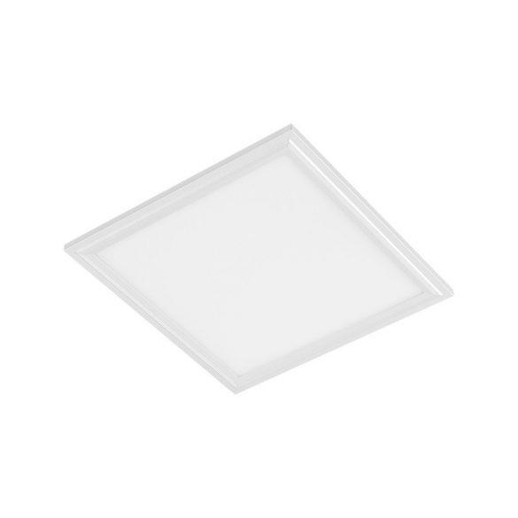STELLAR LED panel 48W  4000K, 4320lm  595x595mm
