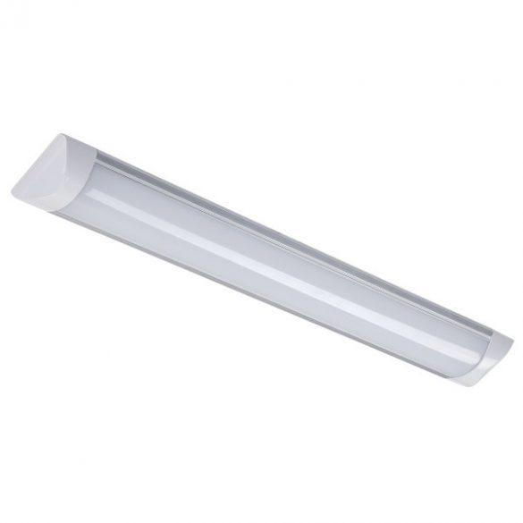 STELLAR REMY LED LÁMPATEST 36W 4000K
