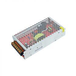 STELLAR LED DRIVER 150W 230VAC/12VDC IP20